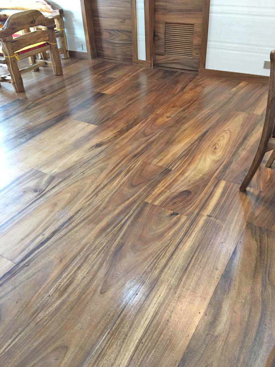Wood Flooring Philippines 28 Images Narra Planks Solid Wood Flooring Philippines Easywood