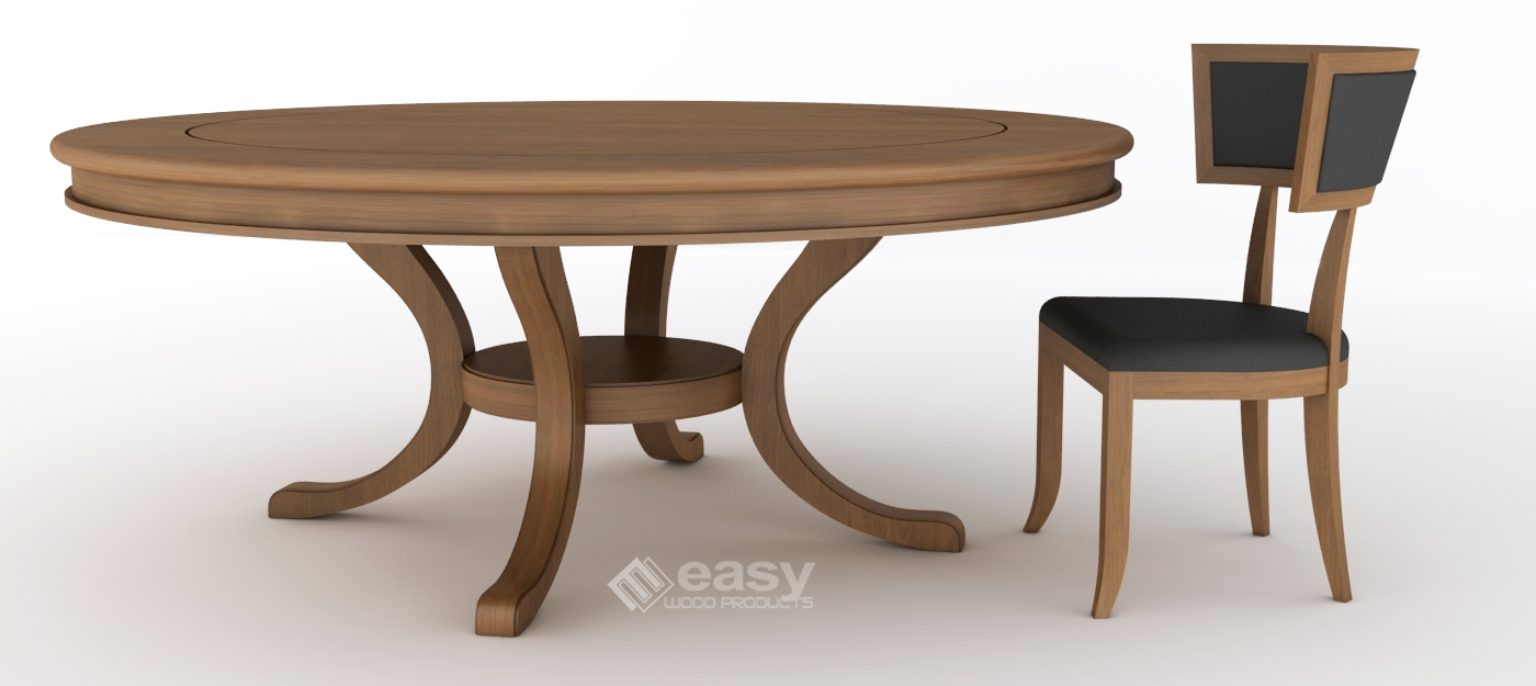 Furniture philippines easywood products for Furniture philippines