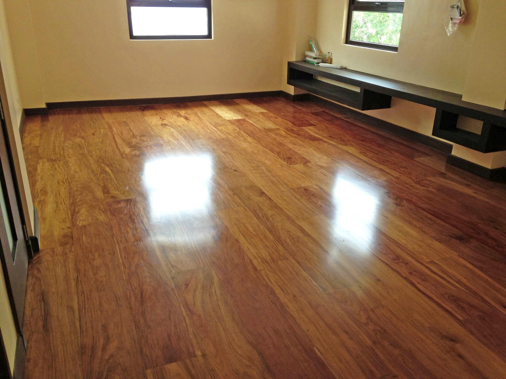 Wood parquet floor tiles philippines carpet vidalondon narra solid wood flooring wood parquet flooring philippines dailygadgetfo Choice Image